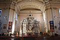 Clonmel Irishtown St. Mary's Church of the Assumption High Altar 2012 09 06.jpg