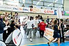 Closing ceremony - 2018097180726 2018-04-07 Basketball Albert Schweitzer Turnier Closing Ceremony - Sven - 1D X MK II - 127 - B70I7754.jpg