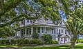 Clotilda Plantation House 02.jpg