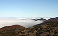 Clouds around the Teide Caldera (399209649).jpg