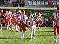 Club Atletico Union de Santa Fe 17.jpg