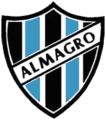 Club almagro badge.png