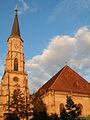 Cluj cattedrale.jpg