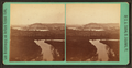 Clyde River, Newport, and Prospect Hill. From West Derby, Vt, by Clifford, D. A., d. 1889.png