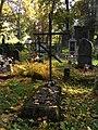 Cmentarz Prawosławny w Suwałkach (76).JPG