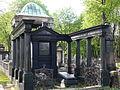 Cmentarz Zydowski Lodz 6.jpg