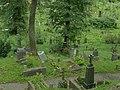 Cmentarz na Rossie 6.JPG