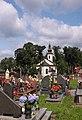 Cmentarz w Ślemieniu.jpg