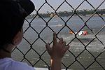 Coast Guard Day demonstration intrigue DVIDS1092449.jpg