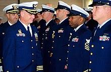 Coast Guard Full Dress Blue uniform.jpg