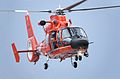 Coast Guard MH-65 Dolphin helicopter retouched.jpg