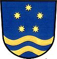 Coat of arms of Brod nad Dyji.jpeg