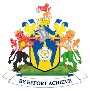 West Yorkshire County Council