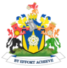 Coat of arms of West Yorkshire County Council.png