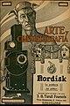 Coberta de la revista Arte y Cinematografia. Num. 105. 1915.jpg