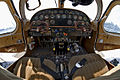 Cockpit. Let L-200 Morava 01671 FLARF (7187518656).jpg