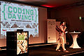 Coding da Vinci 2015 - Preisverleihung (19475312486).jpg