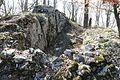Codlea - Cetatea Neagra (detaliu 5).jpg