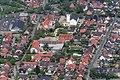 Coesfeld, Anna-Katharina-Kirche -- 2014 -- 7674.jpg