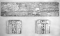 Coffin of Hekaib-Hapy MET M6A 311.jpg