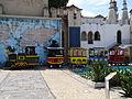 Coimbra pp comboio infantil (1).JPG