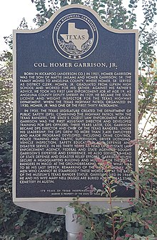 Col. Homer Garrison, Jr.jpg