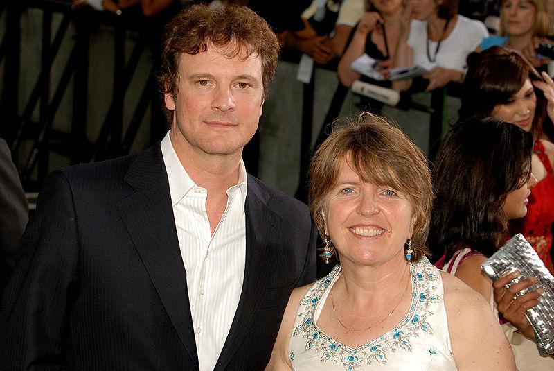 File:Colin Firth and Barbara Stockings.jpg