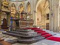 Collégiale Notre-Dame et Saint-Laurent d'Eu-7841.jpg