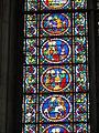 Collégiale St Gengoult, Toul, détail vitrail (08).JPG