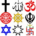 Collage of major religions.jpg