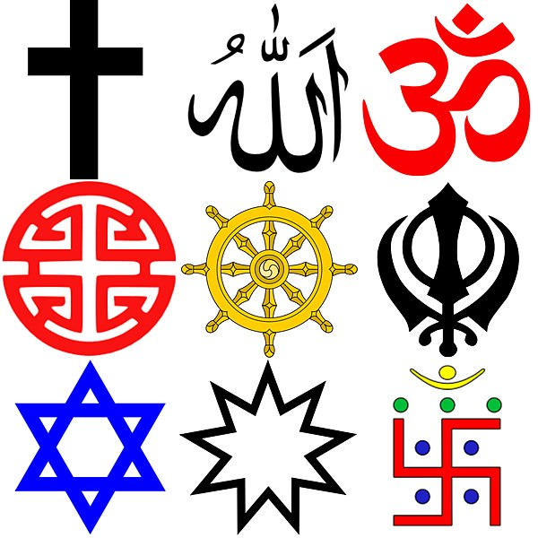 File:Collage of major religions.jpg
