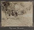 Collectie NMvWereldculturen, RV-A102-1-162, 'Weg naar Jamaike'. Foto- G.M. Versteeg, 1903-1904.jpg
