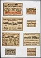 Collectie NMvWereldculturen, TM-6477-112, Etiketten van luciferdoosjes, 1900-1949.jpg