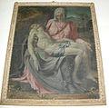 Colleviti, interno 06 dalla pietà vaticana di michelangelo.JPG