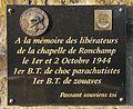 Colline de Bourlémont 16.JPG