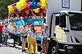 ColognePride 2018-Sonntag-Parade-8783.jpg