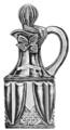 Cologne Bottle, 1893.png
