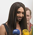Cologne Germany Cologne-Gay-Pride-2015 Parade-00.jpg