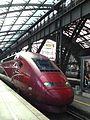 Cologne Thalys 4331.jpg