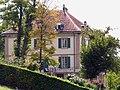 Cologny campagne Diodati 2011-09-11 14 00 17 PICT4683.JPG