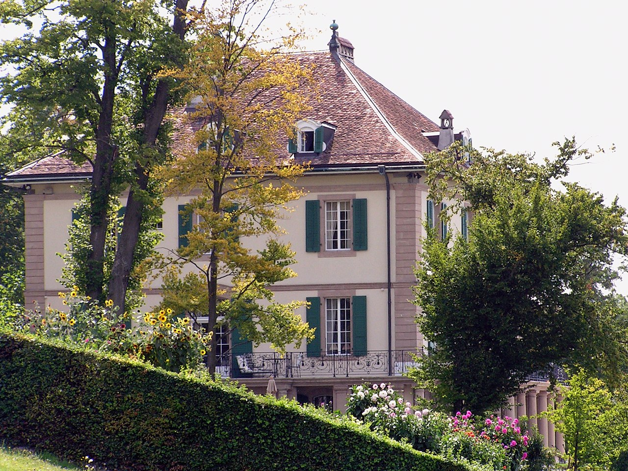 Vente De Villa Bord De Mer Dans Le Var