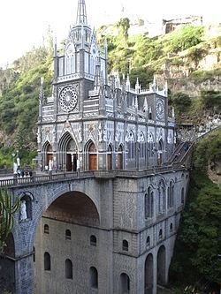 arquitectura historicista wikipedia la enciclopedia libre
