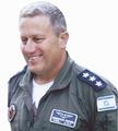 Colonel Shimshon Rozen.png