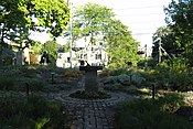 Colonial Herb Garden, Boxborough, MA.jpg