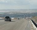 Colorado Highway 94 2010-02-22.jpg