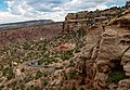 Colorado National Monument (e544766b-06f4-4f68-b00c-665dce36d75a).jpg