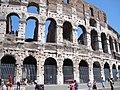 Colosseum Holes - panoramio.jpg
