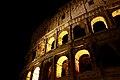 Colosseum at Night (45415165535).jpg