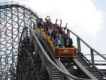 https://upload.wikimedia.org/wikipedia/commons/thumb/6/6c/Colossos_Heide_Park_Soltau_Germany.jpg/220px-Colossos_Heide_Park_Soltau_Germany.jpg