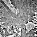 Columbia Glacier, Calving Terminus, September 15, 1997 (GLACIERS 1533).jpg